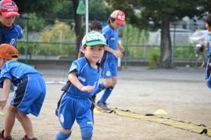 サッカースクールDSC_0085