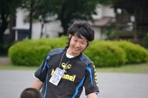 サッカースクールDSC_0130