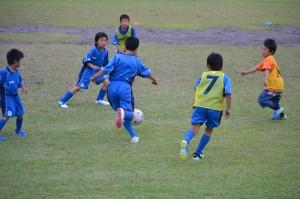 サッカースクールDSC_0267