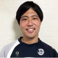 藤野 悠貴 コーチ