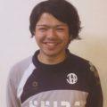 鈴木 隆史 コーチ