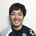 金城 卓人 コーチ