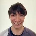 和田 和樹 コーチ