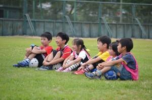 サッカースクールDSC_0495