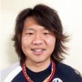 梶山 直哉 コーチ