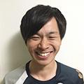 村岡 凌 コーチ