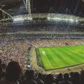 ワールドカップキャンペーンのお知らせ
