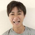 久保 優志 コーチ